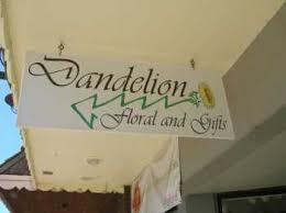 Dresser Methven Funeral Home by About Dandelion Floral Mora Mn Florist