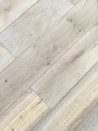 White Hardwood Flooring Great Oak Engineered Best Ideas About Floors On