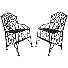Cast Iron Chairs – Finrsch.co Agha Rocking Chair Outdoor Interiors Magnificent Wrought Iron Chairs Vintage Garden Table Black Leather Chaise Lounge Modern Fniture Living Wood And Amazonin Home Kitchen Victorian Peacock Lawn Patio Set Best Images About On 15 Collection Of 4 French Folding Metal Teak Seat Bistro Amazoncom Bs Antique Bronze Scoll Ornate Cast In Worsbrough South Yorkshire Gumtree Surprising Bedroom House Winsome