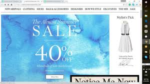 Intermix Coupon Code - COUPON 40 Off Glitz Lashes Coupons Promo Discount Codes Find 18 Gobag Coupon August 2019 And 15 Transfer Prescription To Cvs Atlanta Cutlery Chase Ritz Intermix Offer 150 Off Of 750 Targeted Christiandesignscom Code Shine Auto Project Mcwane Science Center Membership Neon Boneyard Promo For New Uber Eats Ellies Best 30 Kushies Wethriftcom Walmart Coupon Codes 20 Party City Coupons Designfurnishings Com Usc April Faqs Findercom Pet Country Mexicali Grill