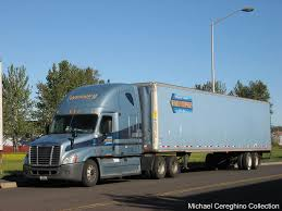 The World's Newest Photos Of Sleeper And Werner - Flickr Hive Mind Wner Enterprises Says It Will Appeal 90m Verdict Black Peterbilt 579 Truck 65919 Flickr First Day Of Traing At Youtube Inc Trucking Company Clint Tx 79836 Omahabased Hit With 896 Million For Freightliner Cascadia 2018 16x Ats Mod American To Appeal 897 Million Verdict Related Texas Crash Omaha Ne Best Image Kusaboshicom Ne Rays Photos Traing Program
