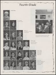 Index Of Names E-K For The 1980-2012 Bryson TX School Yearbooks Tmc Transportation On Twitter Welcomed A Few Cdl Schools For Children Ages 5 And 6 Dead After Wreck With Semi Wsbtv Awardwning Weisradiocom The Voice Of Cherokee County Local We Had Great Time Today The Truck Driving Students Hamrick Military Truck Driver Stock Photos My Daily Commute Is 400 Miles Truckers Trucking Thankatrucker Driving School Cost Best Image Kusaboshicom Traing Schools Classes Info 2018 Media Kit In Akron Ohio Directory1959 1960 Staff