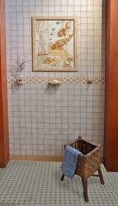 Batchelder Tile Fireplace Surround by 32 Best Batchelder Tile Collection Images On Pinterest Craftsman