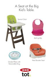 With OXO Tot Boosters And High Chairs, Plus The Sleek Design Of Our ... Oxo Tot Sprout High Chair In N1 Ldon For 6500 Sale Shpock Zaaz Baby Products Bean Bag Chair Cheap Oxo Review Video Demstration A Mum Reviews Top 10 Best Adjustable Chairs 62017 On Flipboard By Greenblack Cosatto Noodle Supa Highchair Mini Mermaids 21 Unique First Years Booster Galleryeptune Stick And Stay Suction Bowl Seedling Babies Kids Nursing Feeding 20 Elegant Ideas Wooden Seat Table Design