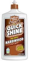 Bona Floor Polish Remover by Holloway House Quick Shine High Traffic Hardwood Floor Luster 27