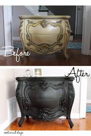 Baby Cache Heritage Dresser Changer Combo Chestnut by Furniture Awesome Bombay Chest Furniture U2014 Mwbnote Com Makeover