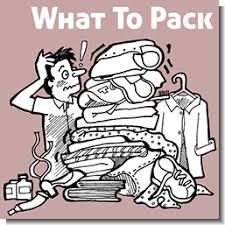 Backpacking Budget Independent Travel