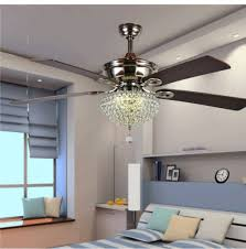 dining room ceiling fans with remote ceiling fan light