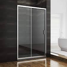 duschkabinen und andere bad sanitär sonni