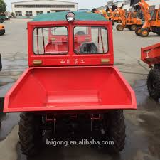 Cheap Prices For Tipper Trucks 4x4 Mini Dump Truck For Sale - Buy ... 4x4 Rebel Edition Shotgun Vinyl Decals Fits Ford Trucks 082017 1970 F250 Napco 4x4 2017 Super Duty Diesel Crew Cab Test Review Car 2009 Used F350 Dump Truck With Snow Plow Salt Spreader F 2018 F550 Xl Xt Cab Mechanics Service Truck For Sale 320 Big Green 4 Door Mudding Youtube Vilkik Man Tgx 18480 Xlx Manual Hydrodrive Hydraulik Euro 6 Twelve Every Guy Needs To Own In Their Lifetime Dodge Ram3500 1ton Dually Automatic Sport Pickup Truck Wallpaper Get Your Free Lifted Now 1985 Dw Regular W350 For Sale Near Morrison