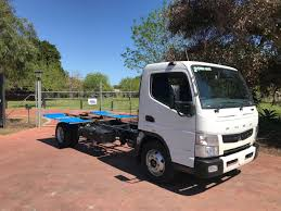 2011 Mitsubishi Canter 918 (White) For Sale In Regency Park At ... Mitsubishi Fuso With Thermoking Reefer Box For Sale By Carco Truck Hooniverse Weekend Edition Dielfumes The Mitsubishi Fg 4x4 Canter 75 Ton Diesel Truck In United Mitsubishifusofm8ntruckswwwapprovedautocoza Mitsubishi Fuso 4x4 Craigslist 28 Images Bing Fighter A Solid Investment Long Term Value New 2017 Mitsubishi Fe160 Box Van Truck For Sale 8230 Pantech Trucks Jpn Car Name Forsalejapantel Fax 81 561 42 Live To Surf Original Tofino Shop Surfing Skating Heavy Duty Trucks 1995 Mountain View Kingston St Andrew