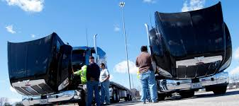 100 Southwest Truck Driver Training CDL Schools For Commercial Driving TMC