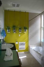 Small Bathroom Double Vanity Ideas by Modern Bathroom Double Vanities Coastal Bathroom Decor Spring