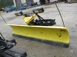 Used Snow Plows In London Ontario - Used Snow Plow London Ontario Western Suburbanite Snow Plow Ajs Truck Trailer Center Wisconsin Snow Plows Madison Removal Equipment Milwaukee 1992 Mack Rd690p Single Axle Dump Salt Spreader For Used Buyer Scoop Dogs For Sale 1911 M35a2 2 12 Ton Cargo With And Old Plow Trucks Plowsitecom Plowing Ice Management Advice On 923931 A2 Buyers Guide Plows Atv Illustrated Blizzard 680lt Snplow Rc Youtube Tennessee Dot Gu713 Trucks Modern Vwvortexcom What Small Suv Would Be Best