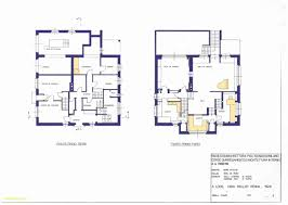 100 Container Home Designs Plans Lovely Floor Plan Design Software Awesome Shipping