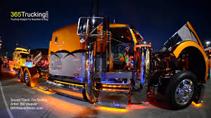 Xtreme Machine Mats 2017 Featuring Bill Weaver Music - YouTube Trucking The Long Road Home Pinterest Extreme Trucks 4 By Fireuzephotography On Deviantart Jj Brandon Llc Wi Rays Truck Photos Mccammon Fire Causes Extensive Damage To Trucking Business Local Quality Carriers Advantage Inc Xtreme Buys Zernicke Pgt Monaca Pa Fact Business Units Freight Twitter Guest Of The Queensland