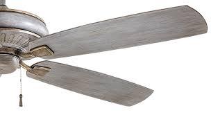 60 Inch Ceiling Fans by Minka Aire 60 Inch Driftwood Sunseeker Ceiling Fan