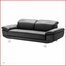 canap 3 place convertible pas cher canape lovely canapés cdiscount canapés cdiscount lovely