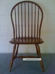 S Bent Brothers Rocking Chair | Mpfmpf.com Almirah, Beds, Wardrobes ... Vintage S Bent Bros Rocking Chair Chairish Brothers Stenciled Maple Grandmas Attic Thonet Variety Of Products Museum Boppard Uhuru Fniture Colctibles Sold By Colonial 5601 333 Antique Appraisal Handmade Solid Etsy Best Rated In Camping Chairs Helpful Customer Reviews Amazoncom Marked Bentwood Windsor Boston Vintage Sbent Adult Chair Antique Excellent Mollyroseconsignments Instagram Photos And Videos Insta9phocom Mpfcom Almirah Beds Wardrobes