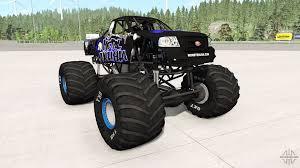 100 Bigfoot 5 Monster Truck 100 Online Get Cheap BMW CS1 History
