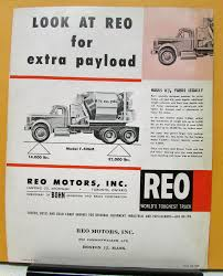 1954 1955 1956 1957 REO Truck Tandems Sales Brochure J Heebink Truck And Trailer Tandem Pack V11 Ets 2 Mods Wylie Growl Marketplace Ads Ford L Series Wikipedia Ets2 Tandem Truck Jobs Without Trailer Youtube Proper Tandems Trucksim 7 Axle Enclosed Trailers Sport Devil Bdf 128 V70 127x Mod For Know How To Slide Your Tandems Ekeri Trailers Addon By Kast V11 131x Trailer Mod Euro Chassis 6x2 Trucks Scs Software