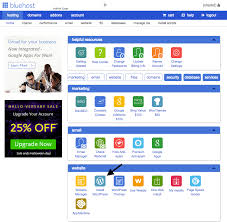 Bluehost Coupon Codes 2018 - 75% Off Coupons + Free Domain Run Chrome Apps On Mobile Using Apache Cordova Google What Googles Backup And Sync App Can Cant Do Cnet Progressive Web App Anda Yang Pertama Developers How To Setup For Free With Your Domain Name Cpanel The Best Cheap Hosting Services Of 2018 Pcmagcom Maps Apis G 003 Menggunakan Wizard Penyiapan Rajanya Sharing 16 Crm Setting Up Lking Own Domain Google Cloud Storage Buy Flywheel Included Mail Business Choices Website