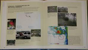 Lampe Mo Weather Radar by Hailstorm Locally Grown Logro Northfield