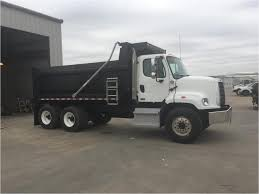 Freightliner Dump Trucks In Kansas City, MO For Sale ▷ Used Trucks ... 2018 New Freightliner 122sd Dump Truck At Premier Group M2 106 Walk Around Videodump Trucks In Michigan For Sale Used On 2005 Fld Classic 1992 Freightliner Dump Truck Vin 2fvx3ly97nv399864 Able Auctions 1989 Flc64t Dump Truck For Sale Sold Auction Whosale Peterbilt Aaa Machinery Parts 1991 Item L5878 Sold July 14 Co