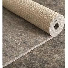 Felt Rug Pads For Hardwood Floors by Rug Pads You U0027ll Love Wayfair