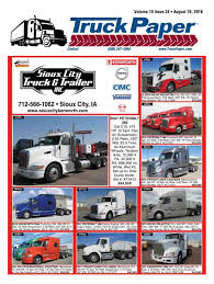 Truck Paper Rolling Along 12014indd Property Details Band Day 2017 Community Willistonheraldcom Black Gold Express Heavy Haul Trucking Membership Directory Members As Of August 1 Pdf Welcome 112614 Williston Herald By Wick Communications Issuu Annual Hard Spring Wheat Show Nd Home Facebook The Daily Rant 2015 Black Gold Rush A New American Dream Teaser