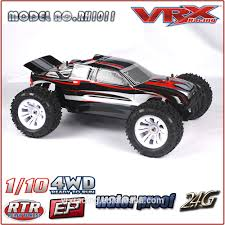 Vrx Racing 1/10th 4wd Toy Rc Truck,Buy Toys From China,1/10 Scale ... Vrx Racing 110th 4wd Toy Rc Truckbuy Toys From China110 Scale Rtr Rc Electric 110 Gma 4wd Monster Truck Electronics Others Hsp Car Buggy And Parts Buy Jlb Cheetah Fast Offroad Preview Youtube Redcat Volcano Epx Pro Brushless Radio Control 1 10 4x4 Trucks 4x4 Cars Off Road 18th Mad Beast Overview Tozo C1022 Car High Speed 32mph 44 Fast Race 118 55 Mph Mongoose Remote Motor Hsp 9411188043 Silver At Hobby Warehouse Gift