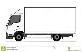 Delivery Truck Stock Vector. Illustration Of Deliver - 23113222 3d Ups Delivery Truck Van Model Delivery Truck Drawing At Getdrawingscom Free For Personal Use White Isolated On Background Stock Photo Sketchup Cad Blocks Free Filetypical Ups Truckjpg Wikimedia Commons Marmherrington 1946 3d Hum3d Vintage Hudepohl Beer Ccinnati Tee Cincy Shirts Transport Picture I1895513 Featurepics Filearamark Truckjpg Pickup Vocational Trucks Freightliner