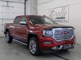 Watseka - Used GMC Sierra 1500 Vehicles For Sale | Chevy Buick GMC ... Why You Should Buy A Used Small Pickup Truck The Autotempest Blog Craigslist Trucks Best Under 5000 Is This A Scam Fast Lane Ford New And Car Dealer In Bartow Fl Mid Size For Sale Great Cars Near Me By Owner Toyota Plans To Introduce Hybrid Japanese Beds Tailgates Takeoff Sacramento Buying Guide Consumer Reports Top Picks Big 5 Buys Autotraderca Lifted 2016 Tacoma Sr5 44 43844 Inside