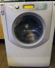 lave linge et sèche linge ariston ebay