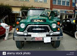 1957 GMC 630 Gas Truck Stock Photo: 9030058 - Alamy 1957 Gmc 150 Pickup Truck Pictures 1955 To 1959 Chevrolet Trucks Raingear Wiper Systems 12 Ton S57 Anaheim 2013 Gmc Coe Cabover Ratrod Gasser Car Hauler 1956 Chevy Filegmc Suburban Palomino 100 Show Truck Rsidefront 4x4 For Sale 83735 Mcg Build Update 02 Ultra Motsports Llc Happy 100th Gmcs Ctennial Trend Hemmings Find Of The Day Napco Panel Daily Pickup 112 With Dump Bed Big Trucks Bed
