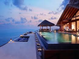 100 Taj Exotica Resort And Spa Maldives Emboodhu Finolhu South