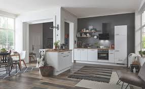 nobilia küchen alles zu farben fronten materialien und