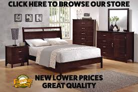 Mcallen Craigslist Of Used Furniture - Garden View Landscape Denver Craigslist Cars And Trucks By Owner Accsories And Carsjpcom Mcallen Mission Best Description About Dazaimageco Dallas Tx Fresh My Manipulated Craigs Fniture In Weacocraigslist Car 2018 Home Design Inspirational For Sale 1920 By Dealer Image Truck Florida Keys Used For Mobile Homes House