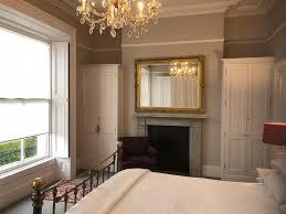 chambre d hotes dublin blackrock b b chambres d hôtes dublin