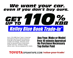 Ovapon - Edmunds Auto Trade In Value 791267077 - 2018 Kelley Blue Book Competitors Revenue And Employees Owler Company Used Cars In Florence Ky Toyota Dealership Near Ccinnati Oh Enterprise Promotion First Nebraska Credit Union Canada An Easier Way To Check Out A Value Car Sale Rates As Low 135 Apr Or 1000 Over Kbb Freedownload Kelley Blue Book Consumer Guide Used Car Edition Guide Januymarch 2015 Price Advisor Truck 1920 New Update Names 2018 Best Buy Award Winners And Trucks That Will Return The Highest Resale Values Super Centers Lakeland Fl Read Consumer