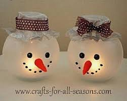 Pinterest Christmas Crafts To Sell Awesome Art And Craft Ideas