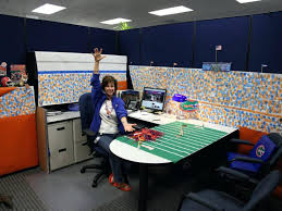 halloween cubicle decorating ideas home design inspirations