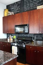 Primitive Decor Kitchen Cabinets by Primitive Decor Kitchen Cabinets Winnipeg Cabinet Design Above