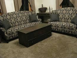 Primitive Living Room Furniture by 57 Best Colonial And Primitive Living Room Furniture Images On