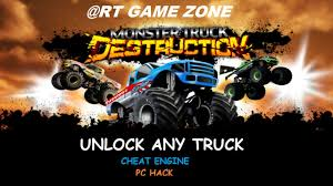 MONSTER TRUCKS DESTRUCTION HACK CHEAT ENGINE - YouTube Traxxas 30th Anniversary Grave Digger Rcnewzcom Wow Toys Mack Monster Truck Kidstuff Mater 2010 Posters The Movie Database Tmdb Tassie Devil Mbps Sharing Our Learning Sponsors Eau Claire Big Rig Show Crazy Chaotic House Jam Party Paul Conrad Truck Poster Stock Vector Illustration Of Disco 19948076 Transport Just Added Kids Puzzles And Games Trucks 2016 Hindi Poster W Pinterest Trucks