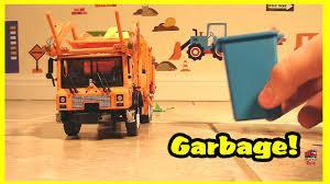 100 Garbage Truck Videos For Children Pictures Of Picking Up Dumpster Kidskunstinfo
