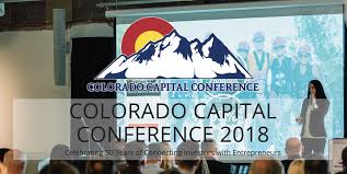 100 Dolphin Capital Investors There Investment Lessons I Learned From Colorado Conference