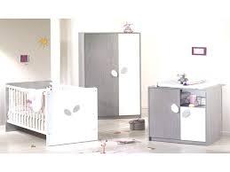 chambres bébé pas cher commode commode bébé pas cher nouveau chambre bebe auchan lit b pas