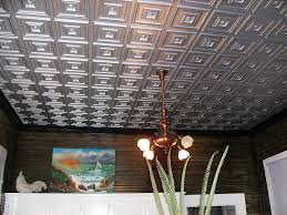 Genesis Designer Ceiling Tile by Amazon Com Cheap Discounted Modern Plastic Ceiling Tile Nickel