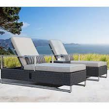 Sirio Patio Furniture Soho by 2917 Best Garden Paradise Images On Pinterest Gardening Plants
